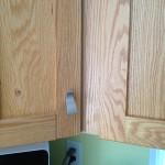 Corner Cabinet (2)