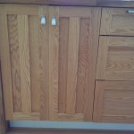 Doors & Drawers (1)